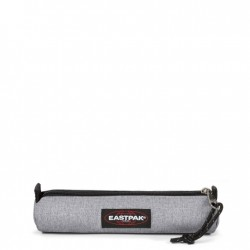 Portapenne Eastpak, Small...