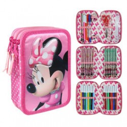 Astuccio Disney Junior,...