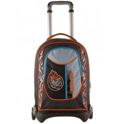 Zaino Seven Trolley NEW...