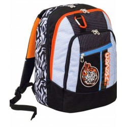 Zaino Seven New ADV Tribal...